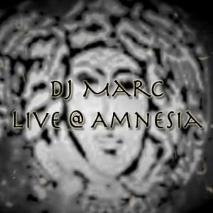DJMarcAmnesia