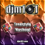 Freestyle Mashup_V2