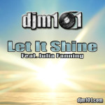 Let It Shine_Album_Art