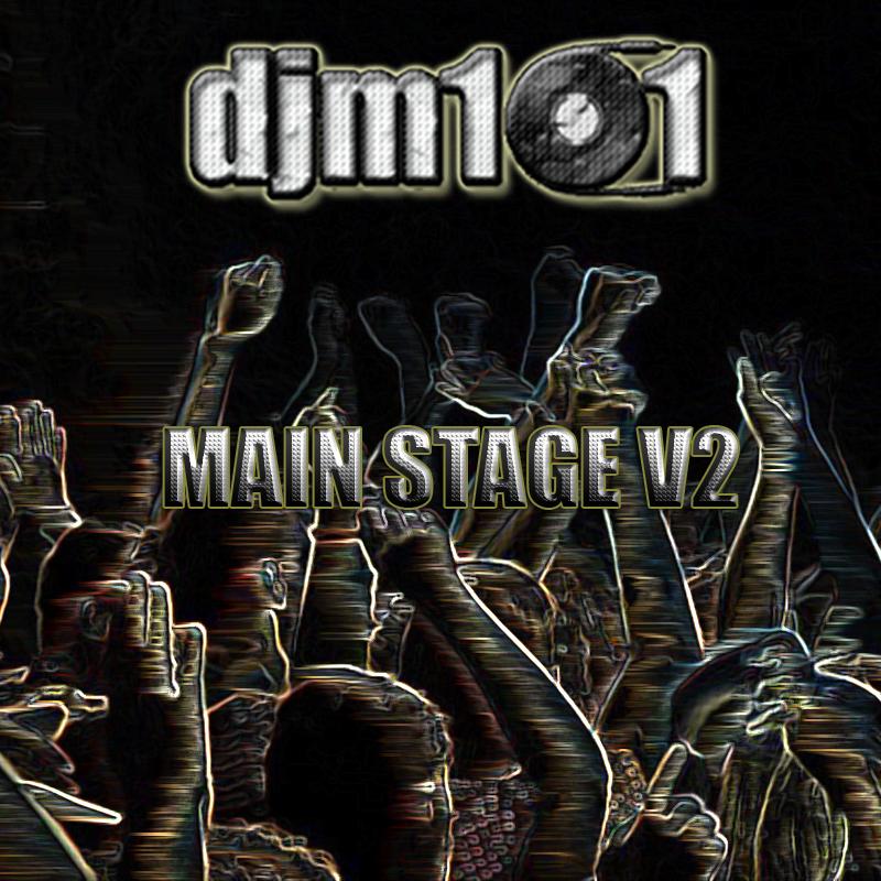 Main Stage V2