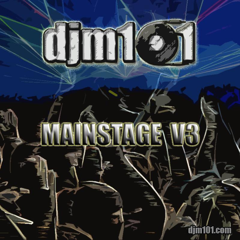 main-stage-v3