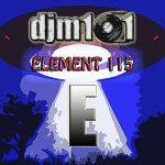 element115