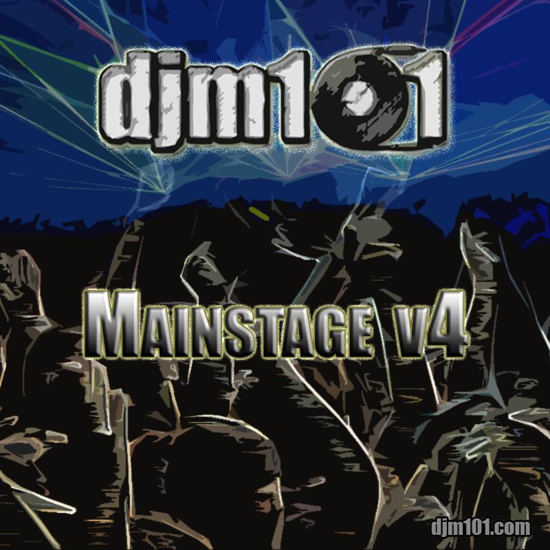 main-stage-v4